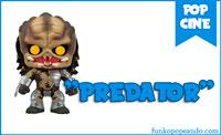 funko-pop-cine-Predator