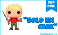 funko-pop-cine-Solo-en-Casa