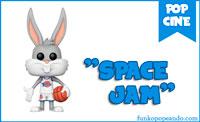 funko-pop-cine-Space-jam