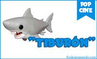 funko-pop-cine-Tiburon