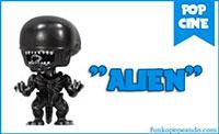 funko-pop-cine-alien
