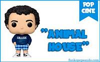 funko-pop-cine-animal-house