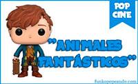 funko-pop-cine-animales-fantasticos