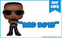 funko-pop-cine-bad-boys