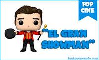 funko-pop-cine-el-gran-showman