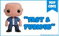 funko-pop-cine-fast-and-furious