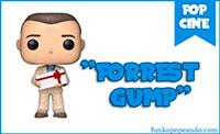 funko-pop-cine-forrest-gump