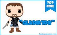 funko-pop-cine-gladiator