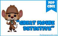 funko-pop-cine-great-mouse-detective
