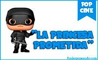funko-pop-cine-la-princesa-prometida