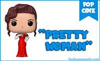 funko-pop-cine-pretty-woman