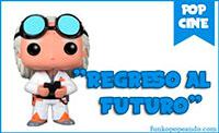 funko-pop-cine-regreso-al-futuro
