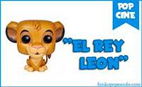 funko-pop-cine-rey-leon