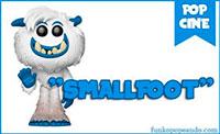 funko-pop-cine-smallfoot