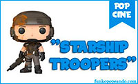funko-pop-cine-starship-troopers