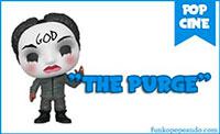 funko-pop-cine-the-purgue