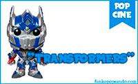 funko-pop-cine-transformers