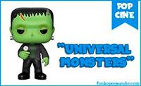 funko-pop-cine-universal-monsters