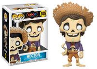 funko-pop-coco-hector-305