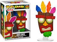 funko-pop-crash-bandicoot-aku-aku-420
