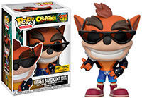 funko-pop-crash-bandicoot-biker-outfit-275