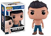 funko-pop-crepusculo-jacob-black-322