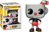 funko-pop-cuphead-310