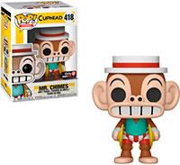 funko-pop-cuphead-mr-chimes-418