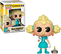 funko-pop-cuphead-sally-stageplay-414