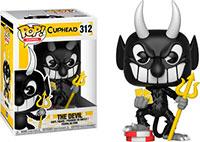 funko-pop-cuphead-the-devil-312