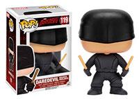 funko-pop-daredevil-masked-vigilante-119