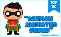 funko-pop-dc-batman-animated-series