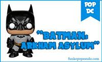 funko-pop-dc-batman-arkham-asylum
