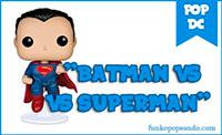 funko-pop-dc-batman-vs-superman