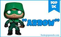 funko-pop-dc-comics-arrow