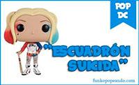funko-pop-dc-comics-escuadron-suicida