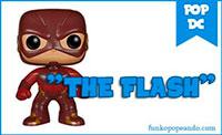 funko-pop-dc-comics-flash