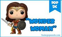funko-pop-dc-comics-wonder-woman