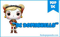 funko-pop-dc-dc-bombshells