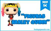funko-pop-dc-harley-quinn