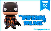 funko-pop-dc-imperial-palace