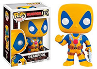 funko-pop-deadpool-marvel-amarillo-azul-112