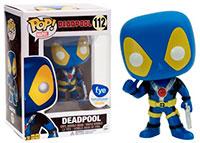funko-pop-deadpool-marvel-azul-amarillo-112