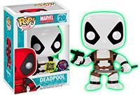 funko-pop-deadpool-marvel-black-and-white-glow-20