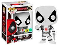 funko-pop-deadpool-marvel-black-white-112