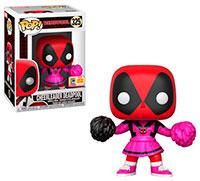 funko-pop-deadpool-marvel-cheerleader-pink-325