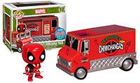 funko-pop-deadpool-marvel-chimichanga-truck-red