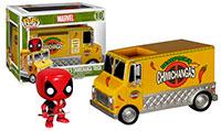 funko-pop-deadpool-marvel-chimichanga-truck