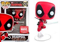 funko-pop-deadpool-marvel-collector-corps-123