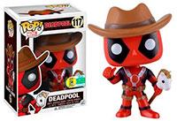 funko-pop-deadpool-marvel-cowboy-117